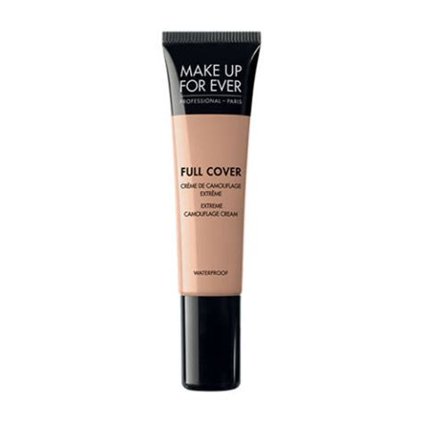 Best Cover Up Makeup 9 Best Cover Ups In 2018 Coverup And