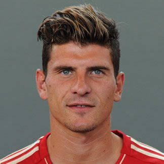 mario gomez baby pin by gary randall on fugging hilarious mario gomez