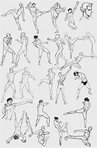 artes 10 referencias para peleas epicas neoverso With simple power down