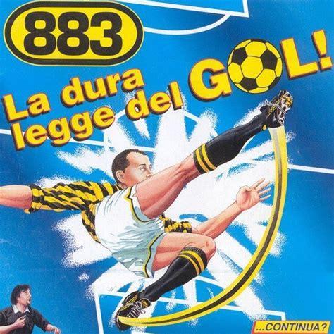 Testi Canzoni 883 by 883 Non Mi Arrendo Testo