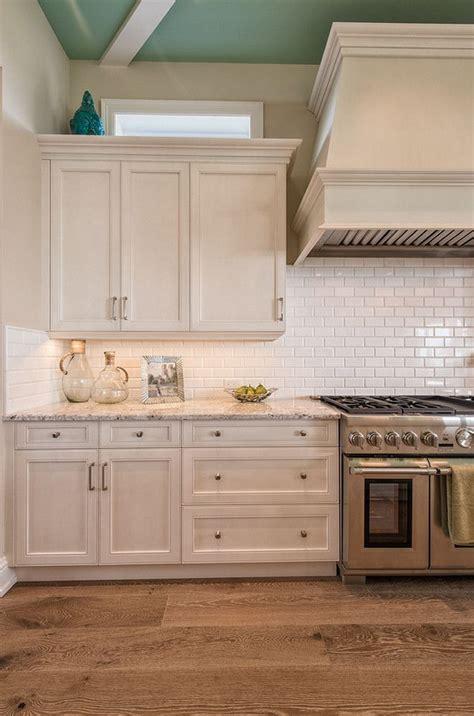 ideas   white kitchen cabinets  pinterest