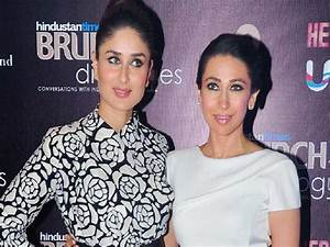 Baby Karishma Kapoor