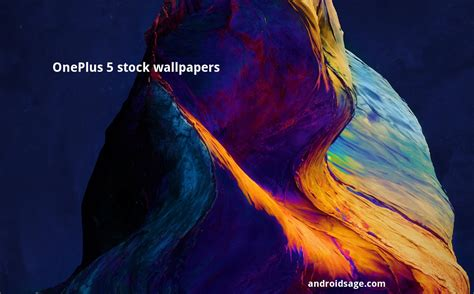 [download] Oneplus 5 Stock Wallpapers Full Hd From