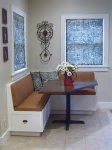 kitchen banquette furniture banquettes list diigo