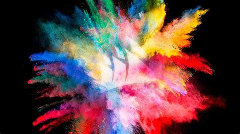 color burst burst wallpapers photos and desktop backgrounds up to 8k