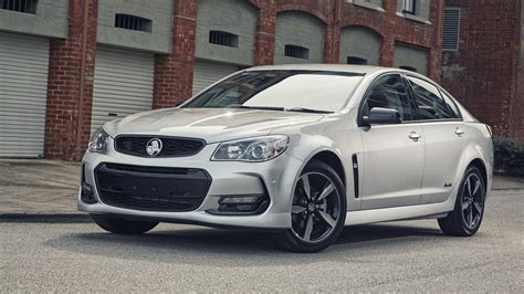 @forestsheep, taken with an unknown camera 02/08 2018 the picture taken with. Holden Commodore Wallpapers - Top Free Holden Commodore ...