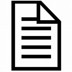 Key GPL Documents – Guelph Library Project