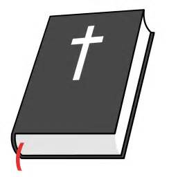 bibles images cliparts co