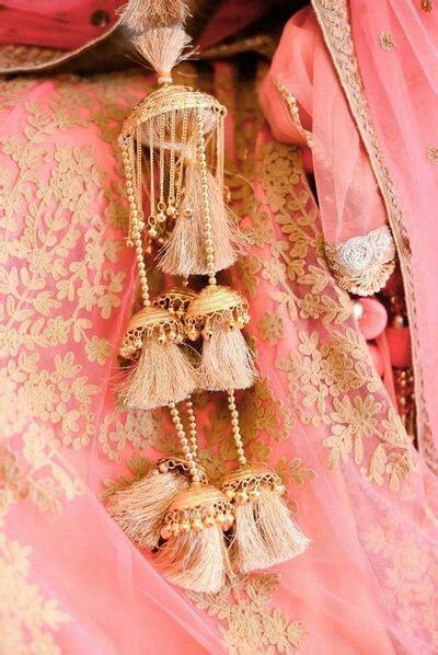 latest wedding kaleere designs significance