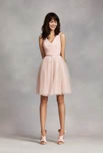 robe de temoin de mariage la robe de témoin de mariage les meilleurs idées et les pièges à éviter archzine fr