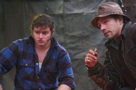 alaskan bush browns 188 best images about matthew brown on pinterest posts he is and image search