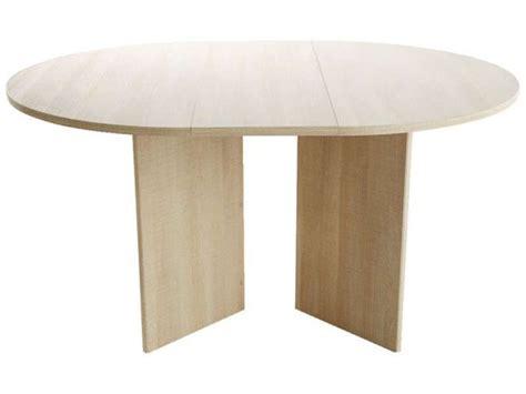 Table Ronde Conforama Table Ronde Coloris Praline Conforama Pickture