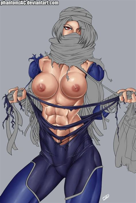 sheik rule34 sorted by position luscious