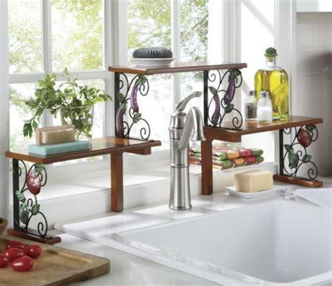 the sink shelves for kitchen best 20 sink shelf ideas on the kitchen 9030