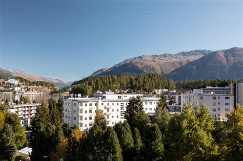 best hotels st moritz hotels in st moritz honeymoon backpackers