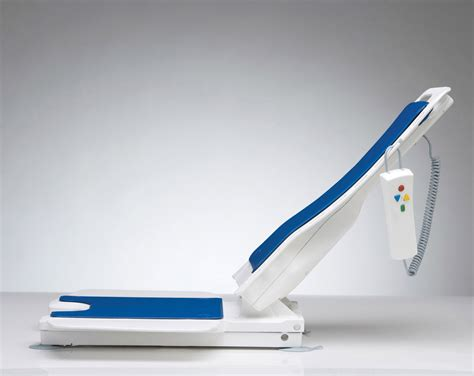 bellavita auto bath tub chair seat lift 477200252 drive