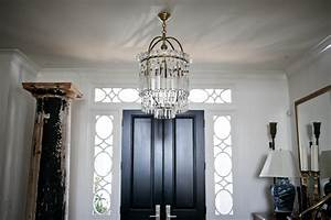 Vintage lighting gallery the big chandelier