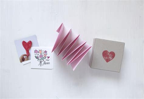 Muttertagsgeschenk Idee Diy by Muttertag Diy Geschenk Selber Basteln Farbgold