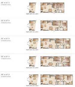 single floor home plans the bordeaux home leisuredays news