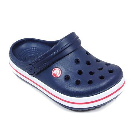 chaussure crocs cuisine chaussures crocs pour bebe