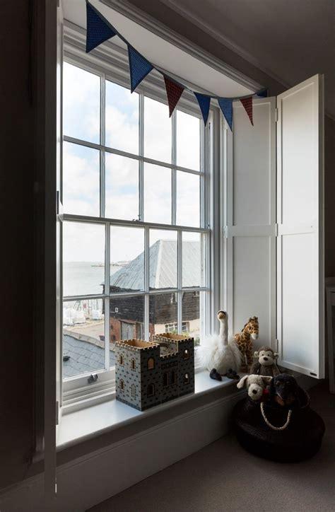 Indoor Window Ledge by Best 25 Window Ledge Ideas On Kitchen Window