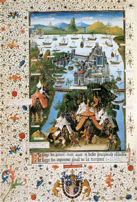 29 mai 1453