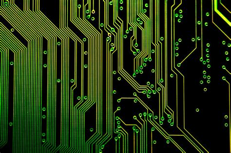 Aplicaciones Cientificas Para Gnu Linux Electronica