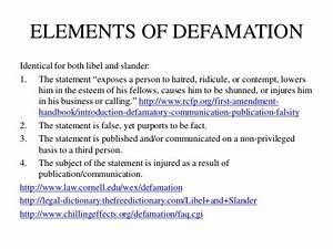 defamation essay pdf creative writing on eid ul adha in english defamation essay pdf