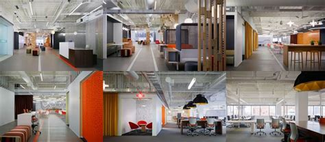 Service Chicago by Discover Financial Services Chicago Office Executive