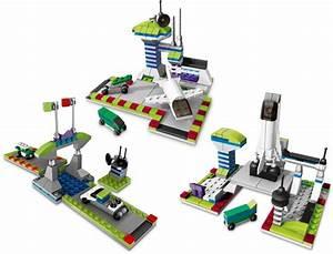 20201 1 Micro Scale Brickset LEGO Set Guide And Database