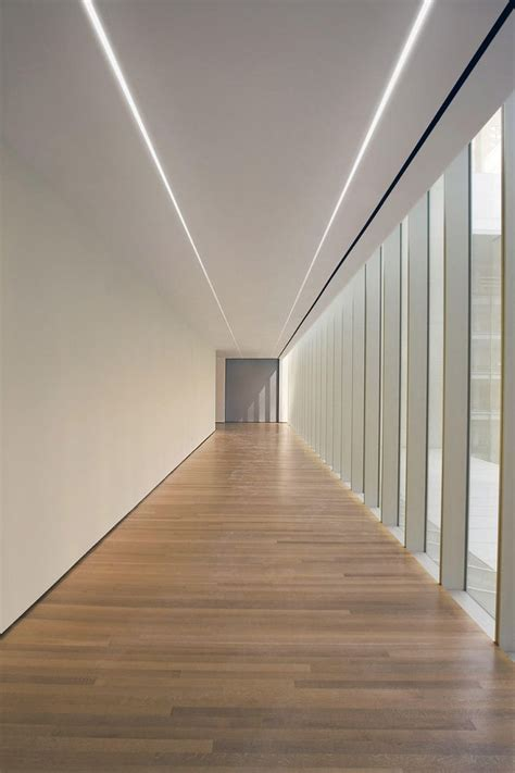 xg  panzeri ceiling light design modern recessed