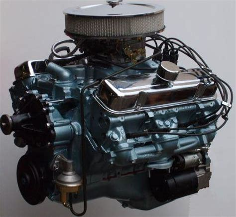 Remanufactured Volvo Engines by Ford 6 Cylinder Remanufactured Engines