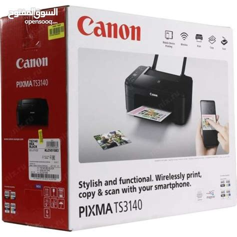 Check spelling or type a new query. تنزيل تعاريف طابعة كانون Lbp 6030B - تنزيل تعريف كانون 3060 - تعريف طابعة كانون Canon LBP 3000 ...