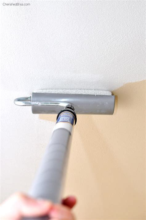 paint  ceiling diyideacentercom