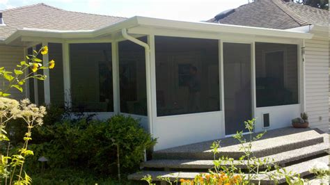 patio covers sunrooms and screenrooms from nor