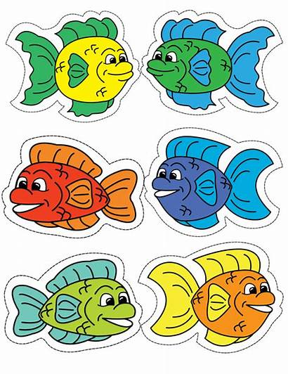 Words Fishing Cvc Sight Fry Alphabet Going