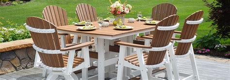 outdoor furniture from berlin gardens grogan s farm and