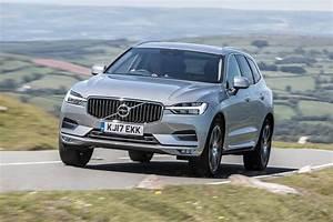 Nouveau Volvo Xc60 : 421 ch pour le volvo xc60 t8 de polestar actualit automobile motorlegend ~ Medecine-chirurgie-esthetiques.com Avis de Voitures