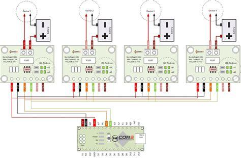 Kenwood Dnx9980hd Wiring Diagram by Wrg 2077 Kenwood Dnx9980hd Wiring Diagram