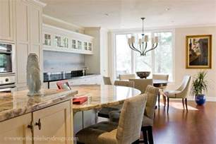 ideas for narrow kitchens narrow kitchen layout ideas kyprisnews