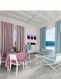 Stunning Cucine Stile Veneziano Ideas Acrylicgiftware Us ...
