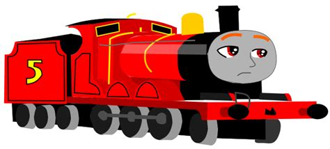 the engine by shawanderson on deviantart
