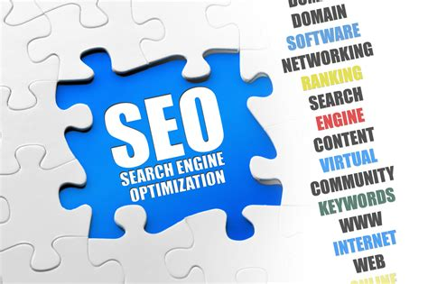Seo Solutions by 4 Basic Seo Solutions We Ve All Almost Forgotten