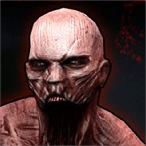 Killing Floor Console Commands Change Map by Admin Server Commands