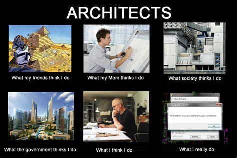 What Do Architects Do?  I Love My Architect