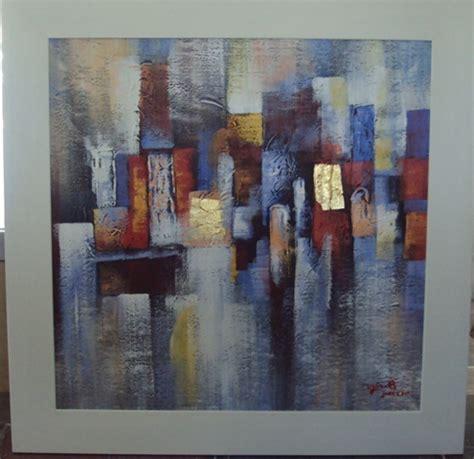 vendre canapé tableau en peinture acrylique meubles et décoration tunisie