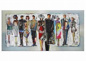 Gemälde Verkaufen Online : moderne gem lde von koroush namazi hier kaufen und entdecken ~ A.2002-acura-tl-radio.info Haus und Dekorationen