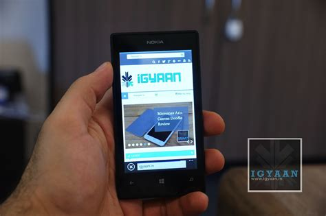 nokia lumia 520 review detailed specs price and igyaan