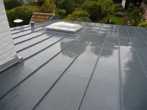 toiture bac acier isolé thierry beghin couvreur pour toiture bac acier