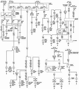 Wiring Diagram 1983 Mercedes Benz 300d  U2013 Readingrat Net